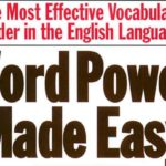 Word Power Made It Easy Pdf