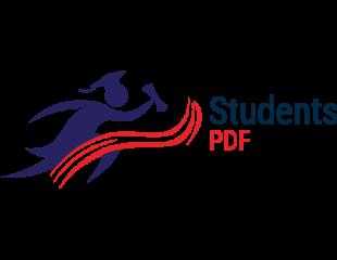 Students PDF