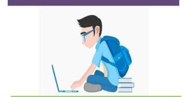 maths mock test online